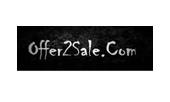 offer2sale